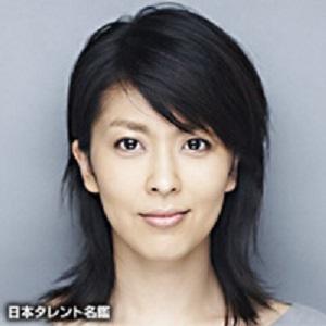 matsu_takako.jpg