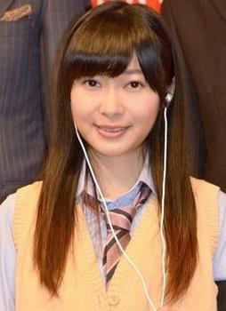 sashihara.jpg